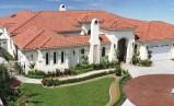 Custom Residence Riverside, CA