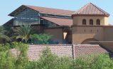 Westfield Valencia Town Center Valencia, CA